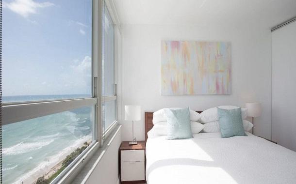 القيمة السوقية لموقع Airbnb تصل الى 30 مليار دولار