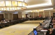 ''أنديفر الأردن'': 5 تحديات تواجه رياديات الأعمال في الأردن