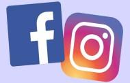 خلل فني يعطل فيسبوك وإنستغرام