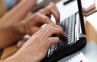 الاقتصادي والاجتماعي يناقش قانون حماية البيانات الشخصية