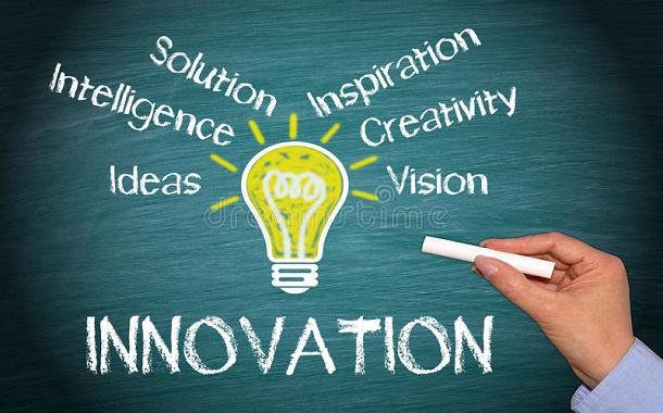 عقلية الابتكار ..... وطريق المستقبل