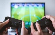 خريس يدعو الى التشاركية في تنفيذ خطة لتطوير منظومة الألعاب الإلكترونية