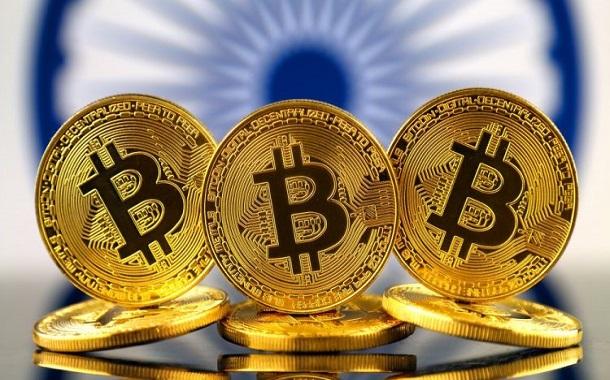 تقرير: نمو البرمجيات الخبيثة لتعدين العملات الرقمية بنسبة 4000%