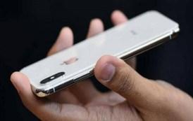 قريبا سيمكنك شحن هاتفك الذكي باستخدام ملابسك