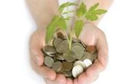 إطلاق أعمال مشروع تعزيز الحقوق الاجتماعية والاقتصادية لعملاء شركات التمويل الأصغر