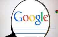 أكثر مواضيع بحث عنها المستخدمين عالمياً في جوجل عام 2018