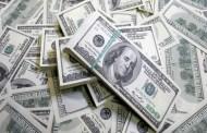 العملات الورقية لا تحتضر .. مخاطر تهدد اقتصاد البطاقات الائتمانية