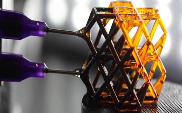 علماء يبتكرون مادة لينة ستخلق ثورة في صناعة الروبوتات