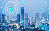 مبادرات «المدن الذكية» وصنع الوظائف