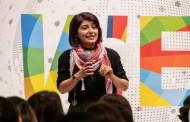 عنبتاوي: المستقبل للمبدعين