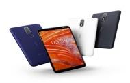 طرح هاتف نوكيا 3.1 بلس Nokia 3.1 Plus في دولة الاردن