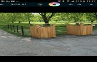 تطبيق Zoetic الجديد لتجميع الصور في مقاطع فيديو زمنية