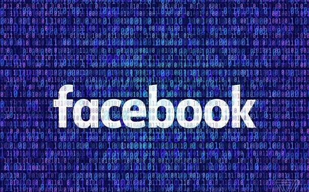 فيسبوك تعمل على تطوير عملة رقمية مشفرة لتحويل الأموال عبر واتساب