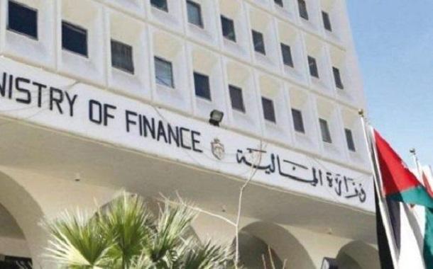 وزير المالية: رفع قائمة السلع المعفاة من الضريبة الى 150