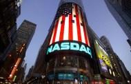 إدراج أسهم شركة جرش رسميا في بورصة نيويورك اليوم