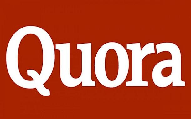 اختراق موقع الاسئلة والاجوبة Quora والضحية 100مليون مستخدم