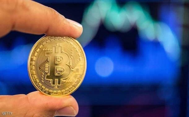 العملات المشفرة وأشكال النقود