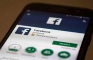 فيسبوك تجسست على مراهقين بـ 20 دولارا