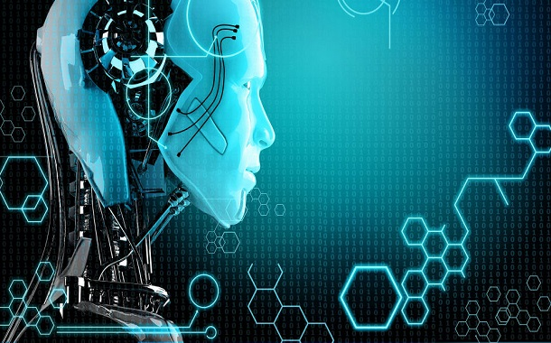 الذكاء الاصطناعي ومستقبل الاستثمار