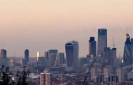خمس مدن تتطلع إليها الأنظار في عام 2019