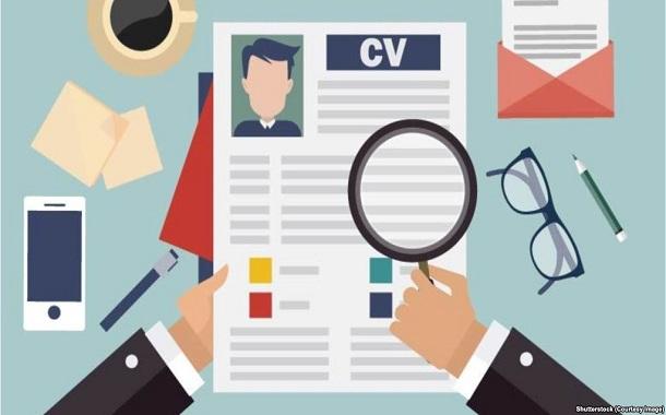 المؤهلات والبحث عن وظيفة مناسبة