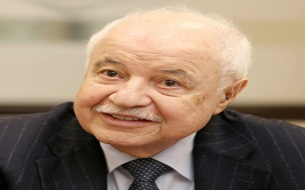 مجموعة طلال أبوغزاله تبحث دخول شركاء من مؤسسات إماراتية