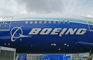 بوينغ تطلق أول مركبة طائرة ذاتية القيادة لنقل ركاب