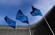 الاتحاد الاوروبي يوبخ كبار الشركات التقنية