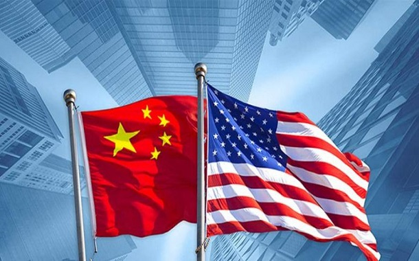 الصين أكبر اقتصاد في العالم 2030