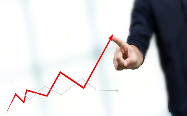 تحقيق النمو الاقتصادي