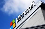 نمو إيرادات مايكروسوفت بنسبة 12% لتصل 32.5 مليار دولار