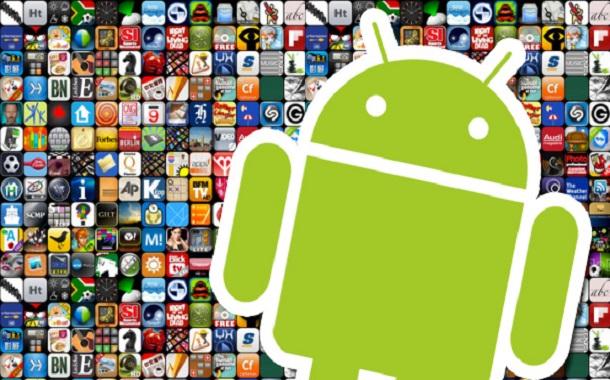آلاف التطبيقات قد تختفي من هواتف