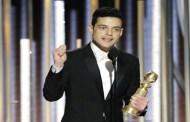 أميركي من أصل مصري يفوز بجائزة ضمن «غولدن غلوبز»