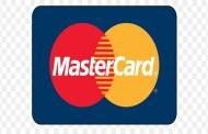 « ماستركارد»ترتقي بشعار علامتها التجارية إلى آفاق جديدة