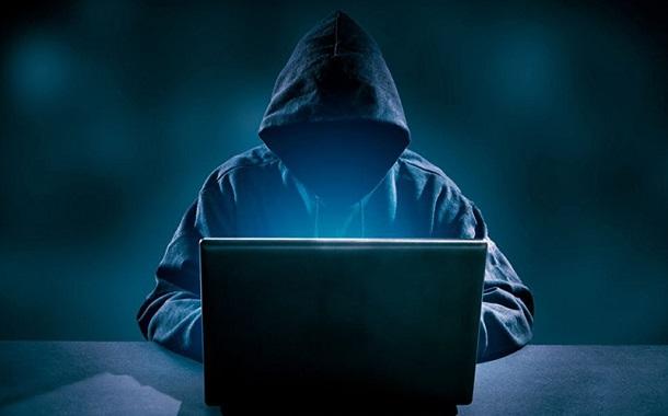 خبير: شخص بالغ يقع ضحية جريمة إلكترونية كل 18 ثانية