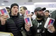 أبل تبدأ ببيع iPhone X معاد تصنيعها بسعر أرخص
