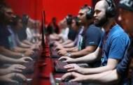 دراسة : بيع 259.4 مليون حاسوب شخصي في العام 2018