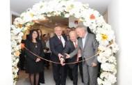 اورانج الأردن تفتتح الموقع الجديد لمركز خدمات المشتركين
