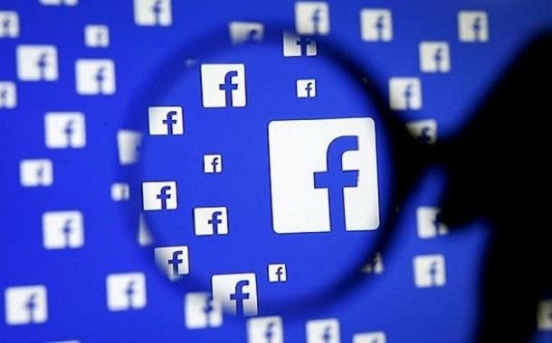 فيسبوك توجه جهودها الى محاربة الاخبار الكاذبة باللغة العربية