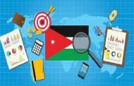 إطلاق دراسة حول مساهمة الشركات الناشئة في الاقتصاد الأردني
