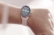 جوجل تسعى لتطوير ساعة ذكية بعلامة Pixel