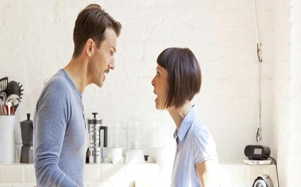 تقنية جديدة تمنع الشجار بين الأزواج!