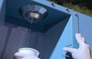 ابتكار يحول الهواء العادي إلى ماء نقي