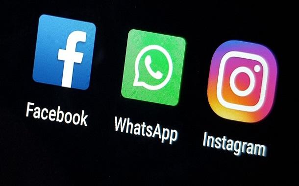 الشريك المؤسس في واتساب يحث المستخدمين على حذف حسابات فيسبوك