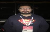 انديفر الأردن تعلن عن اختيارتامر المصري، الشريك المؤسس في شركة جوبدو من رياديي التأثير العالي
