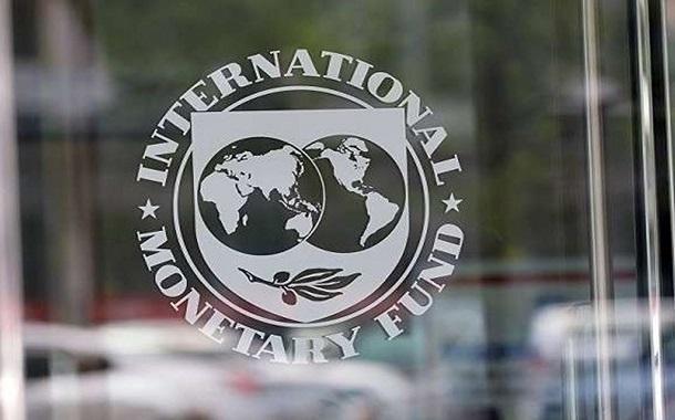صندوق النقد: مستمرون في دعم الأردن وحث المانحين على زيادة المساعدات النقدية