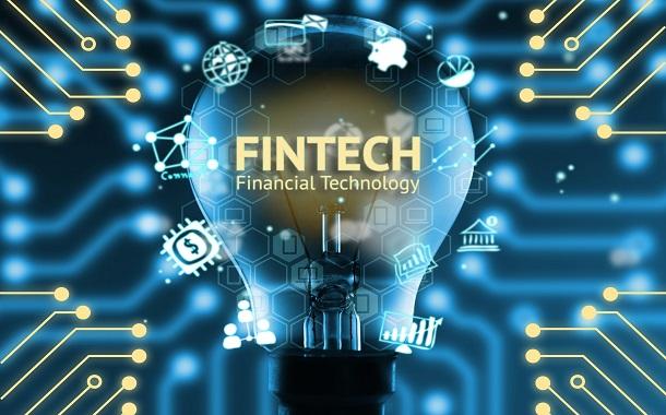 FinTech تقنية العصر  ......... وGate to Pay صاحبة الريادة المحلية!