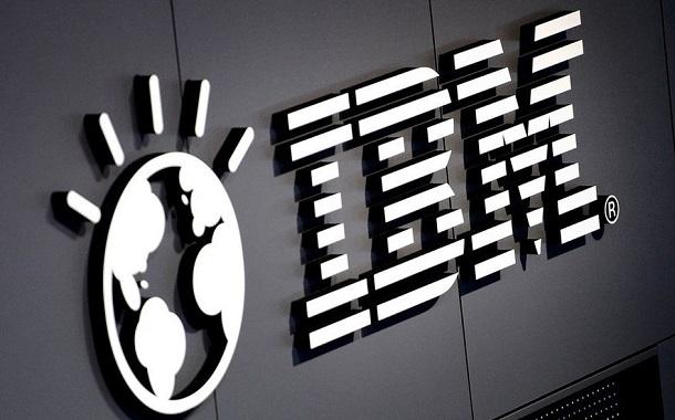 شركة IBM اشترت مليون صورة من فليكر لتجارب التعرف على الوجه دون علم أصحابها