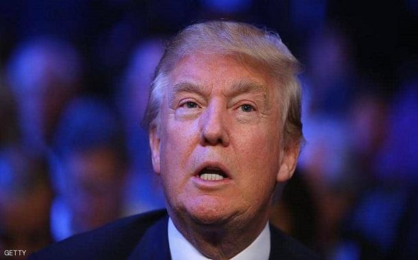 ترامب يهدد أوروبا.. والقيمة