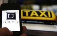 إطلاق أوبر تاكسي في الأردن لأول مرة بالشرق الأوسط
